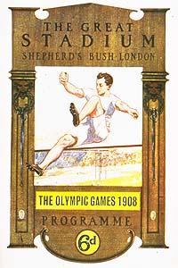 1908OlympicPosterLondon.jpg