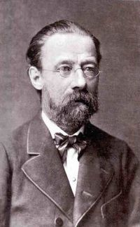 200px-Smetana.jpg
