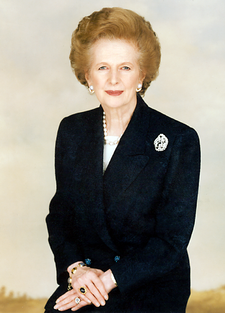 225px-Margaret_Thatcher.png