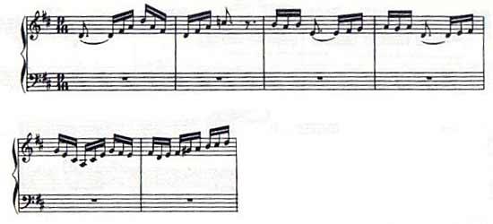 BWV828.jpg