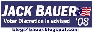 Bauer08.jpg
