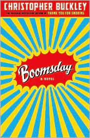 Boomsday.jpg