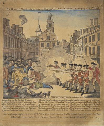 external image Boston%20Massacre%20Revere.jpg