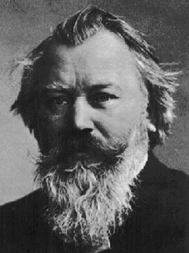 Brahms.jpg
