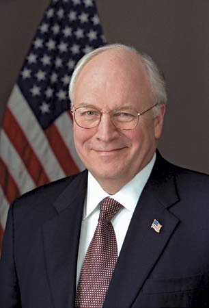 Cheney.jpg