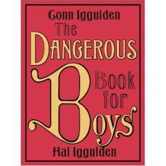 Dangerous Book for Boys.jpg
