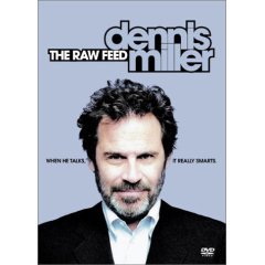 DennisMiller2.jpg