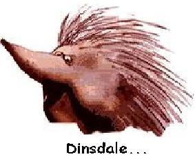 Dinsdale.jpg