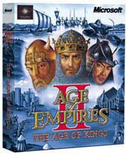 EOE-Kings.jpg