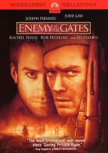 Enemy.jpg