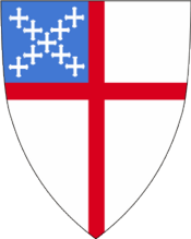 EpiscoShield.png