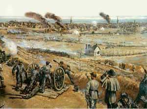 Fredericksburg2.jpg