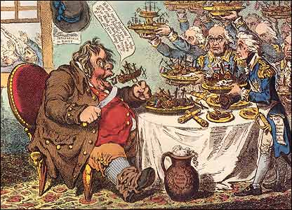 JohnBullGillray.jpg