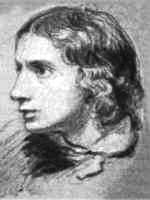 Keats1.jpg
