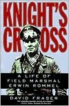 KnightCross.jpg