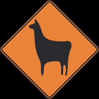 Llama%20Sign.png