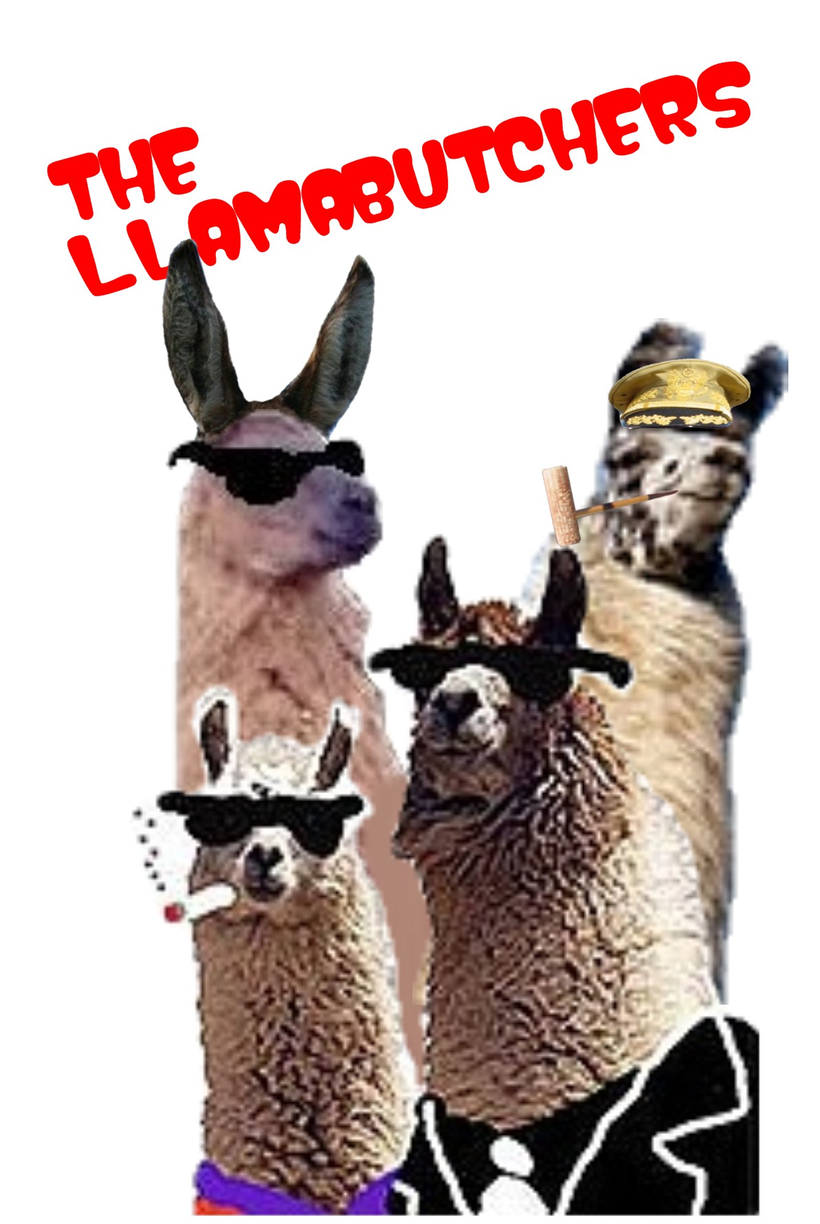 LlamaFour.jpg