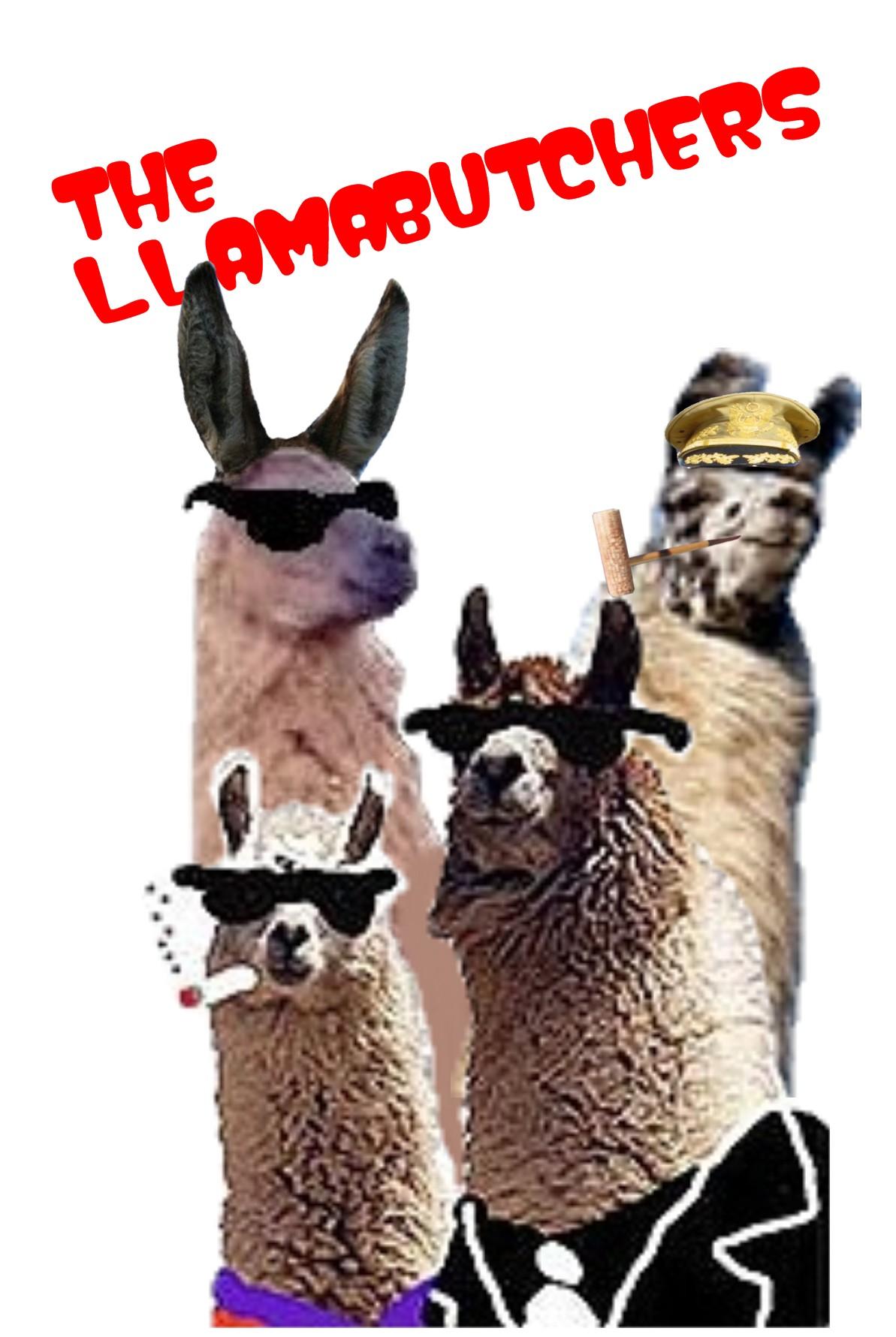 LlamaFour.jpg