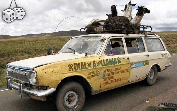 Llamamobile.jpg