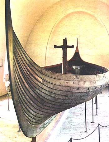 Longboat.jpg