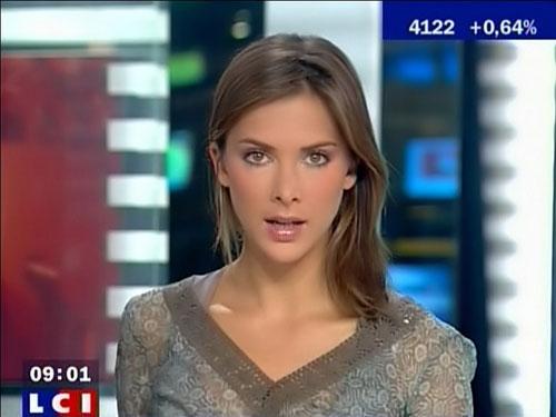 Melissa-Theuriau.jpg