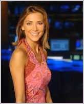 Melissa3.jpg