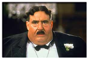 Mr. Creosote.jpg
