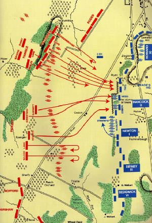 Picketts-Charge.jpg