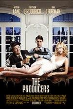 Producers2.jpg