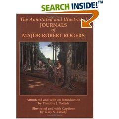 RogersJournal.jpg