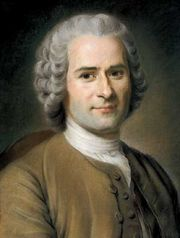 Rousseau.jpg