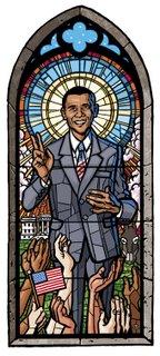 St__Obama.jpg