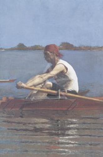 Thomas-Eakins-John-Biglin-in-a-sing-134032.jpg