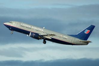 UnitedAir.jpg