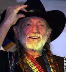 Willie.jpg