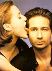 X-Files-GillianDavid.jpg