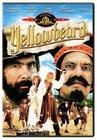 Yellowbeard.jpg