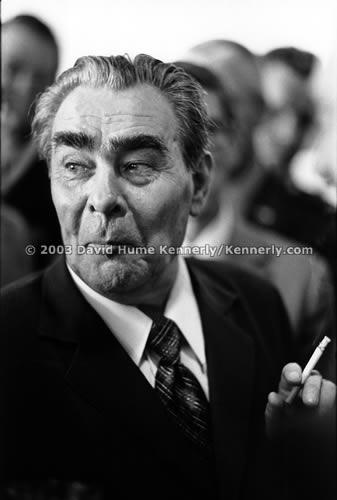 142_Leonid-Brezhnev.jpg