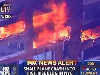1_61_101106_plane_crash3.jpg