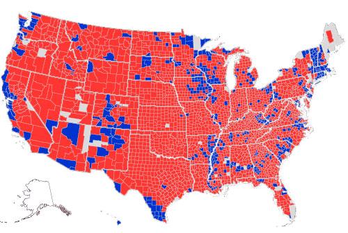 2004countymap3.jpg