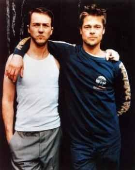 Brad-Pitt-and-Edward-Norton.jpeg