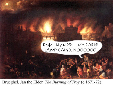 BurningofTroy.jpg