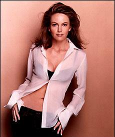 DLDiane Lane Hot.jpg