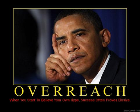 DM Poster Obama Overreach.jpg