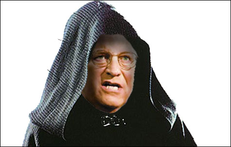 DarthCheney.jpg