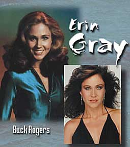 Erin Gray Blonde Brunette.jpg
