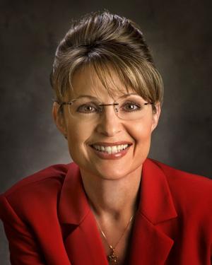Gov-Palin.jpg