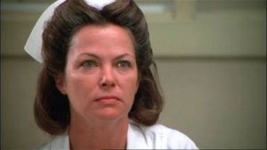 Hillary is Nurse Ratched.jpg