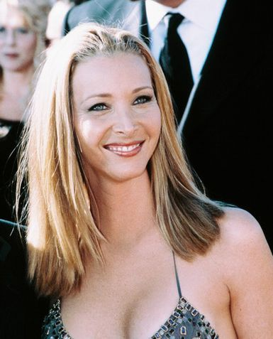 Lisa-Kudrow.jpg