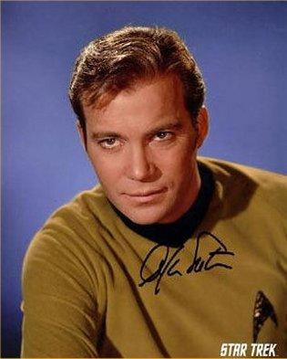 Shatner.jpg